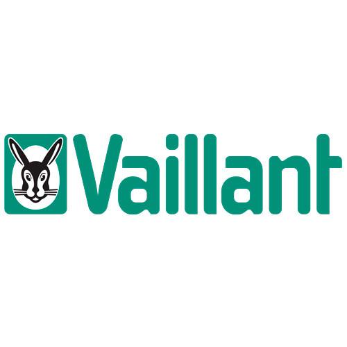 187777468_w640_h640_2000px_vaillant_logo