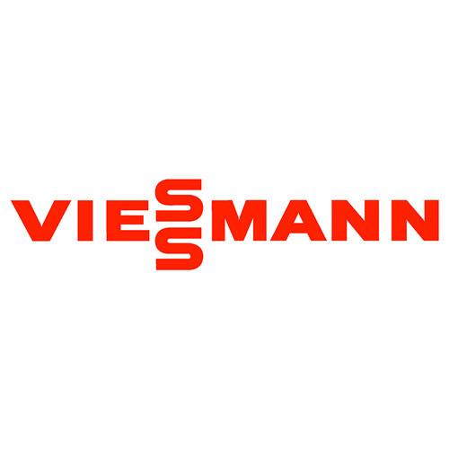 187780366_w640_h640_1viessmann_logo_1
