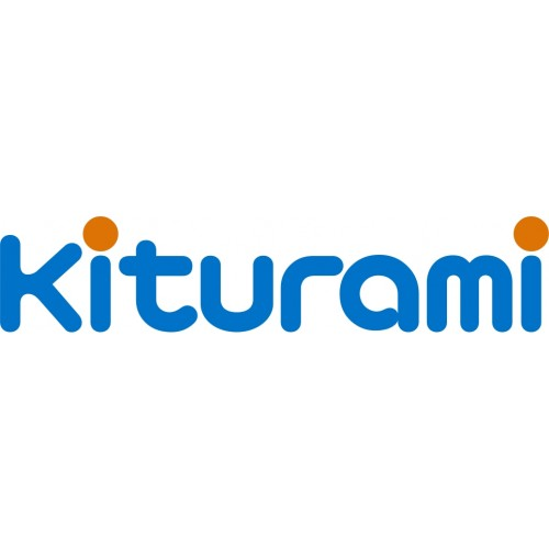 kiturami-turbolizator-S431100001-500x500