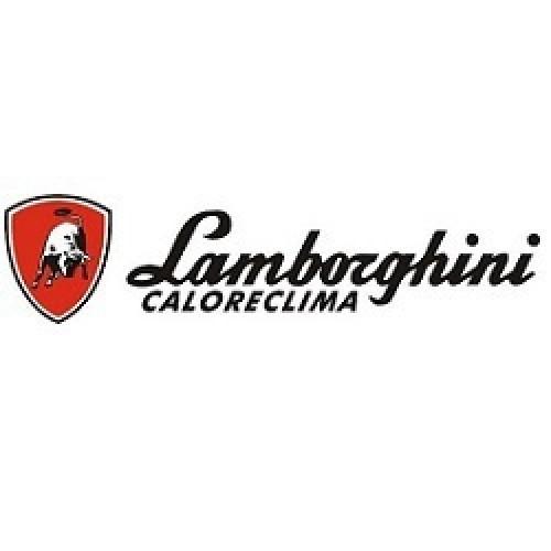 lamborghini-500x500